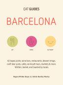 Eat Guides: Barcelona