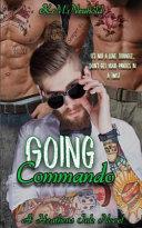 Going Commando PDF