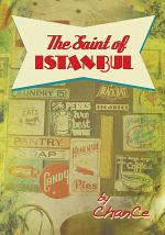 The Saint of Istanbul