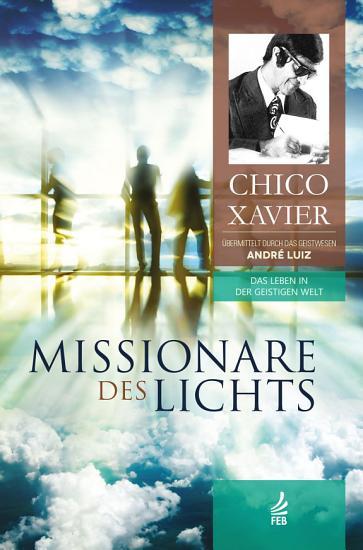 Missionare des Lichts PDF