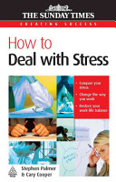 How to Deal with Stress PDF