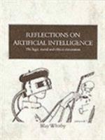Reflections on Artificial Intelligence PDF