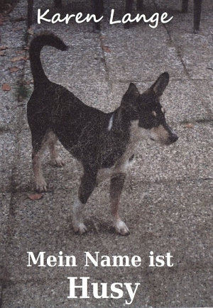 Mein Name ist Husy PDF