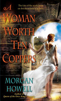 A Woman Worth Ten Coppers PDF