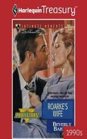 Roarke s Wife PDF