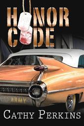 Honor Code: A Mystery Novella
