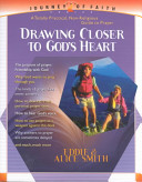 Drawing Closer to God s Heart PDF