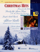 Alfred s Basic Adult Piano Course Christmas Hits PDF