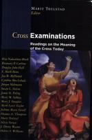 Cross Examinations PDF