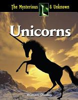 Unicorns PDF