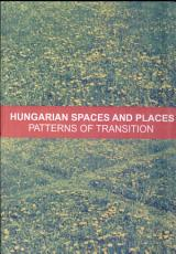 Hungarian Spaces and Places PDF