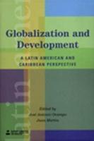 Globalization and Development PDF