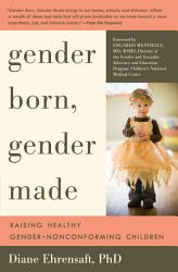 Gender Born, Gender Made