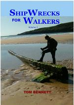 SHIPWRECKS FOR WALKERS VOL 2