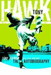 Tony Hawk PDF