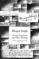 The Jail Notebook and Other Writings PDF