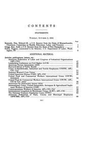 Nomination PDF