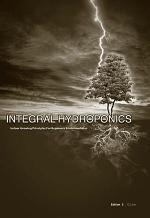 Integral Hydroponics