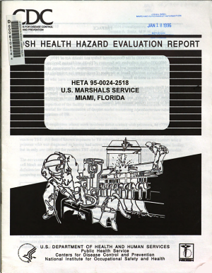U S  Marshals Service  Miami  Florida PDF