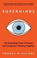 Superminds PDF