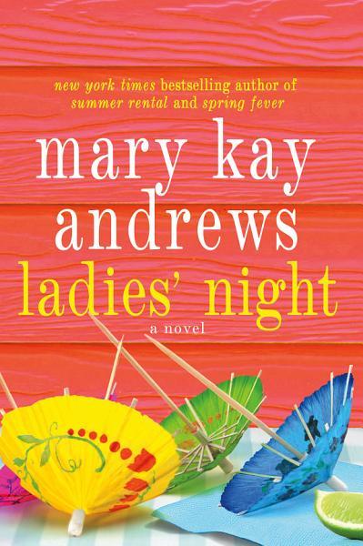 Download Ladies  Night Book