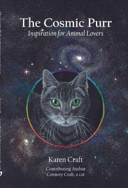 The Cosmic Purr