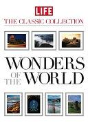 LIFE Wonders of the World PDF
