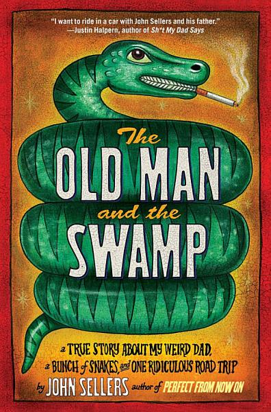 Download The Old Man and the Swamp Book