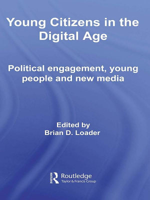 Young Citizens in the Digital Age PDF