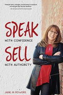 Speak With Confidence Sell With Authority PDF