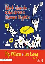 The Blob Guide to Children's Human Rights
