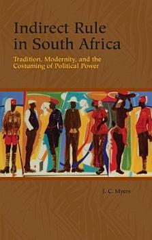 Indirect Rule in South Africa PDF