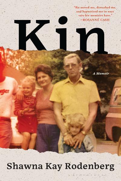 Download Kin Book