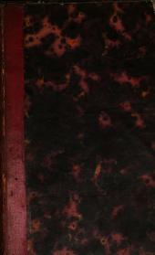 Nouveau manuel de la pureté du langage, ou, Dictionnaire des difficultés de la langue française, relativement à la prononciation, au genre des substantifs, à l'orthographe, à la syntaxe et à l'emploi des mots, et où sont signalées et corrigées les expressions et les locutions vicieuses usités dans la conversation