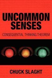 Uncommon Senses Book PDF