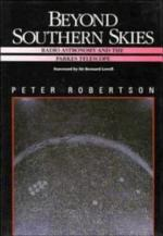 Beyond Southern Skies