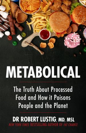 Metabolical