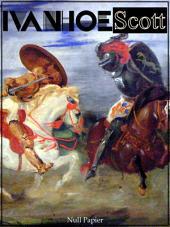 Ivanhoe: Überarbeitete Ausgabe