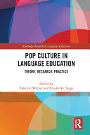 Pop Culture in Language Education