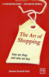 The Art Of Shopping Book PDF