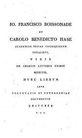 Philostratorum imagines et Callistrati statuae