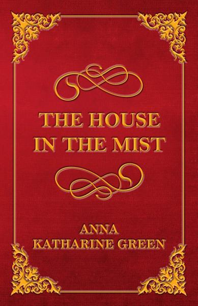 Download The House in the Mist Book