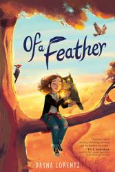 Of A Feather Book PDF