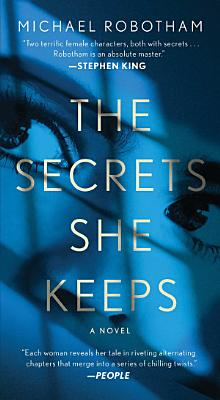 The Secrets She Keeps PDF