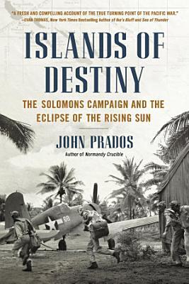 Islands of Destiny
