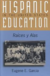 Hispanic Education in the United States PDF