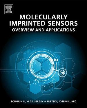 Molecularly Imprinted Sensors