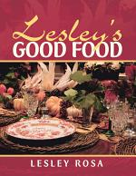 Lesley'S Good Food