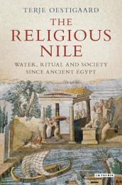 The Religious Nile