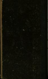 כתב יושר: תבנית מכתבים ואגרות עיבריות ואשכנזיות